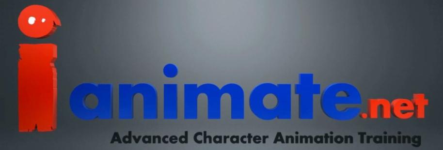 iAnimate_small